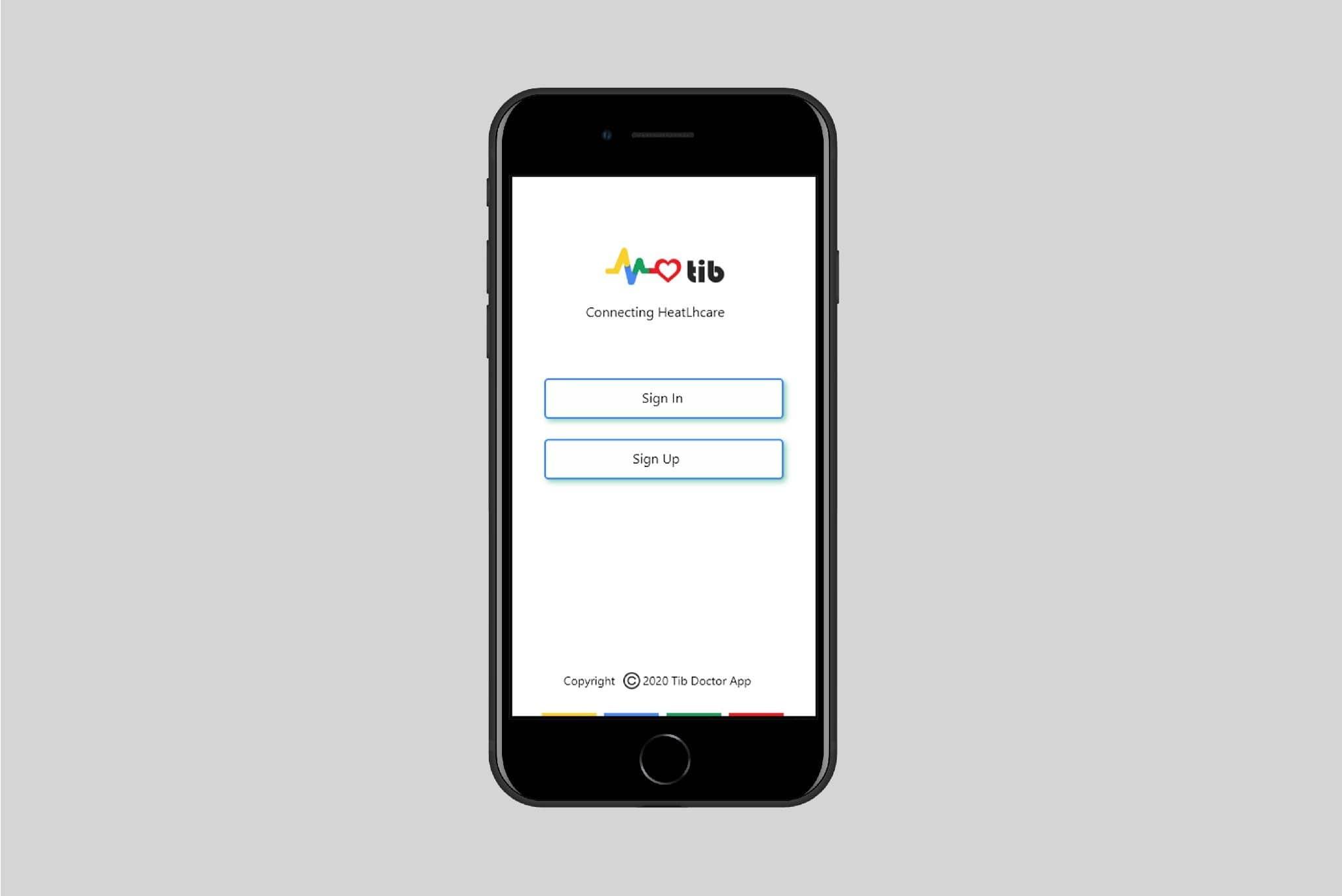 iPhone-SE-2020-Mockup-FREE-01-01-min