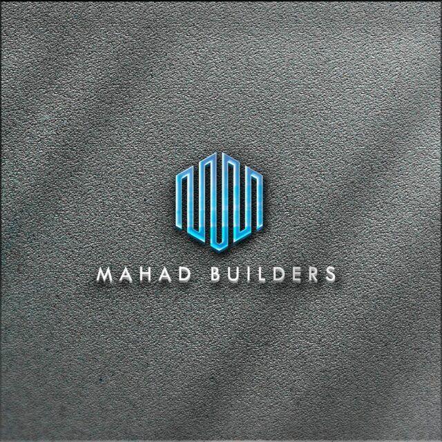 Mahad Builders