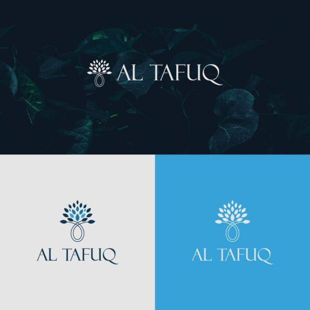 Al Tafuq Traders