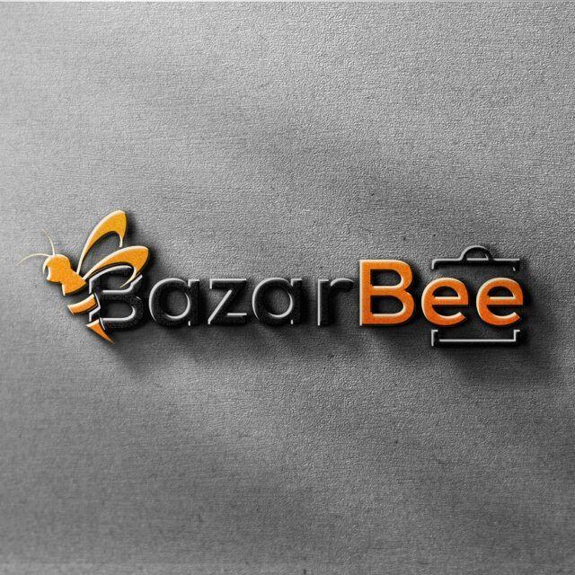 Bazar Bee